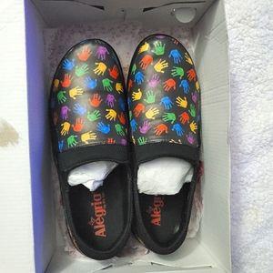Brandnew Nurse Shoes